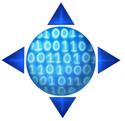 Codemaster Icon