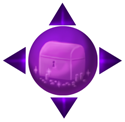 Hoardkeeper Icon