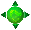 Lifebringer Icon