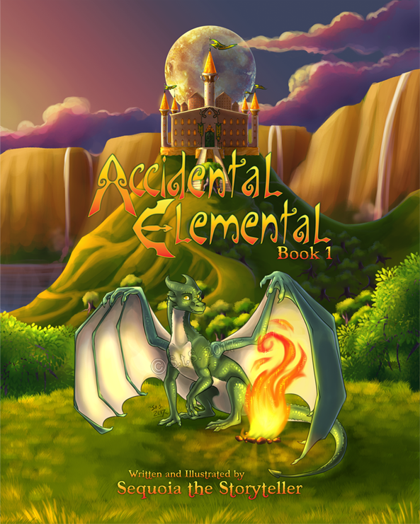 A.E. cover image